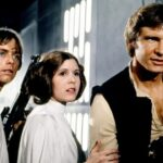 Star Wars Episodio IV: Una nuova speranza