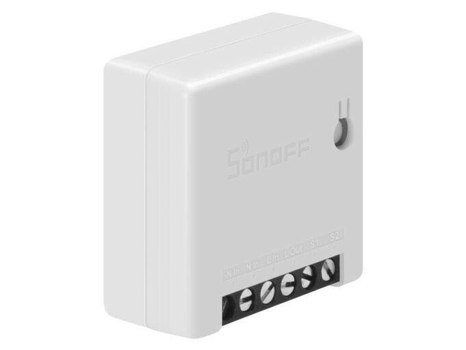 Switch SONOFF Mini