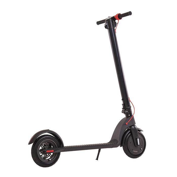 Ecco monopattini e biciclette elettriche da acquistare con il bonus mobilità elettrica 5