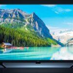 Xiaomi Mi TV Pro 32 pollici