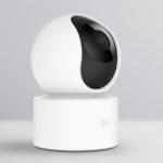Xiaomi Mi camera SE PTZ