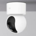 Mi camera SE PTZ è la nuova videocamera a basso costo di Xiaomi 1