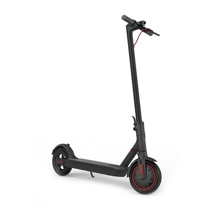 Ecco monopattini e biciclette elettriche da acquistare con il bonus mobilità elettrica 3