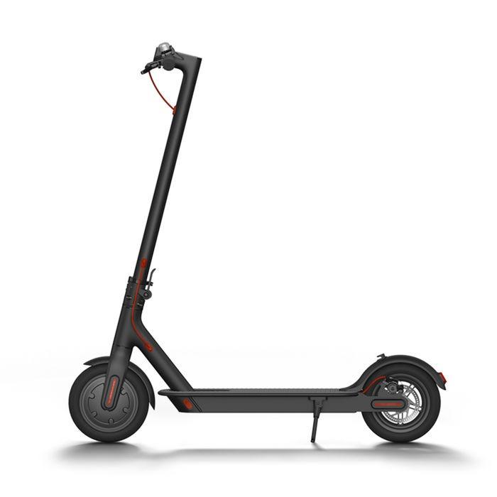 Ecco monopattini e biciclette elettriche da acquistare con il bonus mobilità elettrica 2
