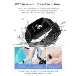 Ottimi prezzi per questi due smartwatch ricchi di funzioni 9