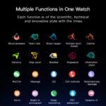 Ottimi prezzi per questi due smartwatch ricchi di funzioni 12