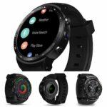 Ottimi prezzi per questi due smartwatch ricchi di funzioni 1