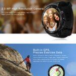Ottimi prezzi per questi due smartwatch ricchi di funzioni 3