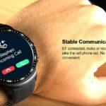 Ottimi prezzi per questi due smartwatch ricchi di funzioni 4