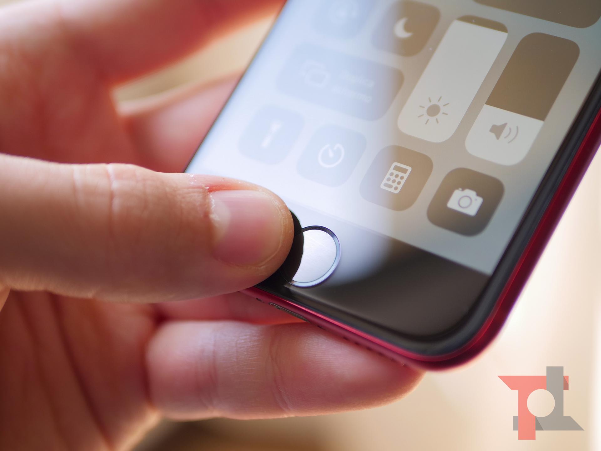 Recensione iPhone SE 2020: per chi deve cambiare, ma non vorrebbe 2