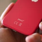 Recensione iPhone SE 2020: per chi deve cambiare, ma non vorrebbe 5