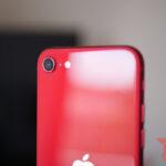 Recensione iPhone SE 2020: per chi deve cambiare, ma non vorrebbe 6