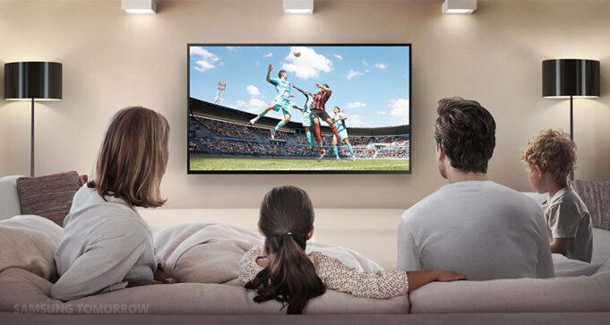 bonus tv 2020