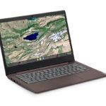 chromebook italia prezzi modelli lancio