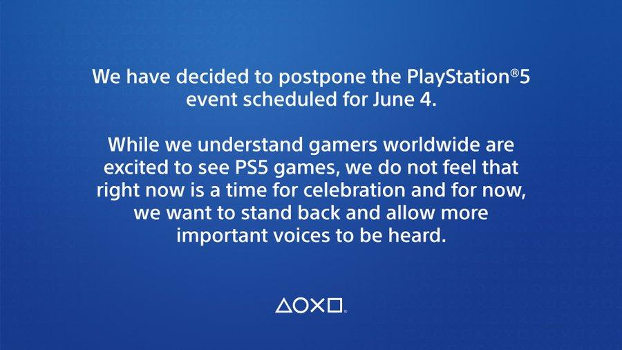 Sony annuncia la presentazione della PlayStation 5 (aggiornato: rimandata) 1