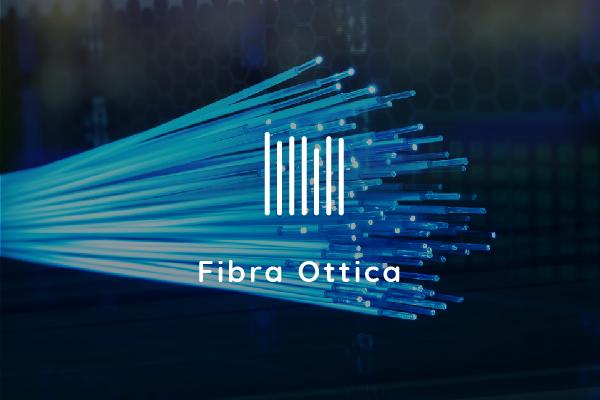 fibra ottica tiscali