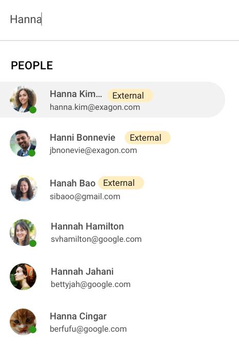 google-chat-ospiti