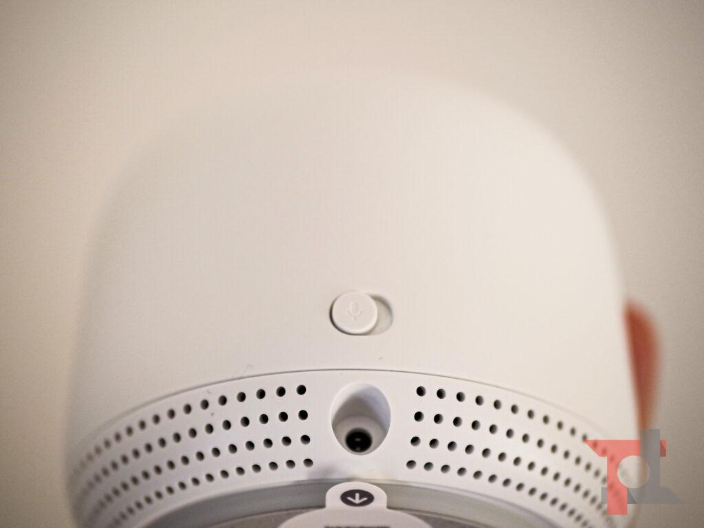 Google Nest WiFi sbarca in Italia: prezzi, specifiche e le nostre impressioni 3