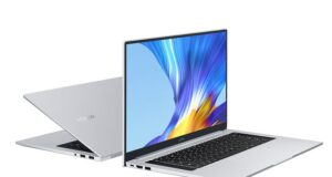 honor magicbook pro 2020 ufficiale specifiche prezzo