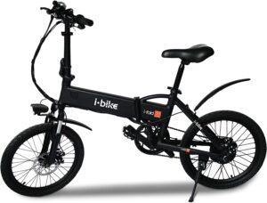 i-Bike Fold 20