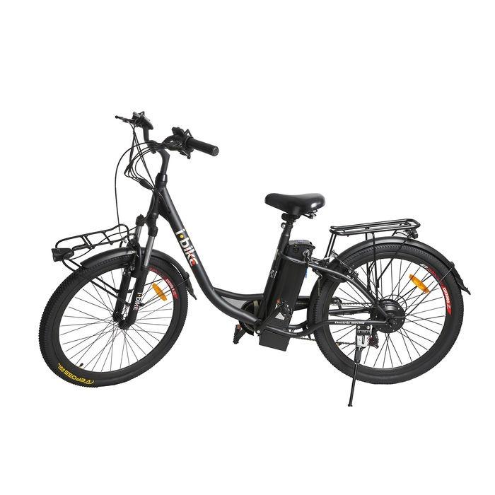 Ecco monopattini e biciclette elettriche da acquistare con il bonus mobilità elettrica 10