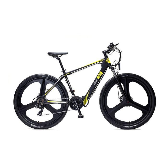 Ecco monopattini e biciclette elettriche da acquistare con il bonus mobilità elettrica 8