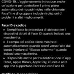 iOS 13.5