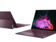 lenovo yoga duet 7i ideapad duet 3i smart tab m10 fhd plus ufficiali specifiche prezzo