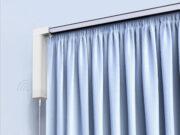 lumi aqara smart curtain motor a1 ufficiale specifiche prezzo