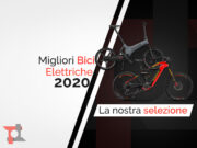 migliori bici elettriche