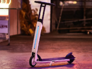 Ninebot Electric Scooter Air T15
