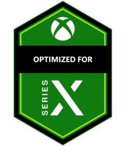 optimized xbox series x