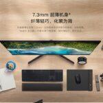 redmi display 1a ufficiale specifiche prezzo