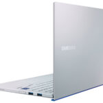 samsung galaxy book ion italia