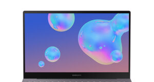 samsung galaxy book s flex ion italia