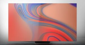 samsung q950ts 8k qled tv xiaomi patchwall 3.0 mi tv 4 ufficiale specifiche prezzo