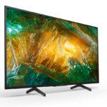 Sony annuncia i nuovi display professionali Bravia con processore X1 e non solo 1