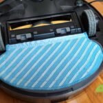Ecovacs Deebot OZMO 920 sfida iRobot Roomba 960: chi vincerà? 2