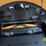 Ecovacs Deebot OZMO 920 sfida iRobot Roomba 960: chi vincerà? 5