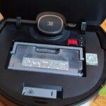 Ecovacs Deebot OZMO 920 sfida iRobot Roomba 960: chi vincerà? 6