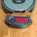 Ecovacs Deebot OZMO 920 sfida iRobot Roomba 960: chi vincerà? 3