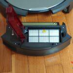 Ecovacs Deebot OZMO 920 sfida iRobot Roomba 960: chi vincerà? 4