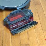 Ecovacs Deebot OZMO 920 sfida iRobot Roomba 960: chi vincerà? 7