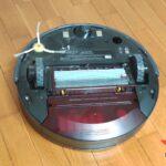 Ecovacs Deebot OZMO 920 sfida iRobot Roomba 960: chi vincerà? 8