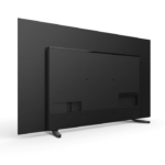 TV Sony A8 OLED