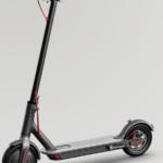 Xiaomi Mi Electric Scooter 1S ufficiale in Cina, presto in Italia: i dettagli 3