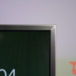 Abbiamo provato la Xiaomi Mi TV 4S da 43'' con Android TV: non sottovalutatela 6