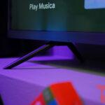 Abbiamo provato la Xiaomi Mi TV 4S da 43'' con Android TV: non sottovalutatela 1