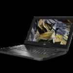 Acer presenta la serie Enduro con notebook e tablet rugged 6