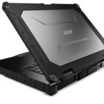 Acer presenta la serie Enduro con notebook e tablet rugged 8